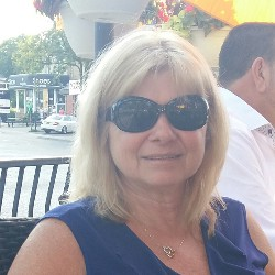 "Photo of ""Patricia Robertson / Owner"""