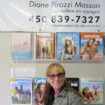 Photo de Diane L Masson Pirozzi