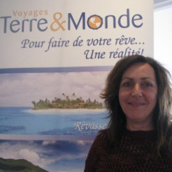 "Photo of ""Manon Racette"""