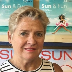 Beth Storey (Senior Consultant) Travelworld of Collingwood & Wasaga