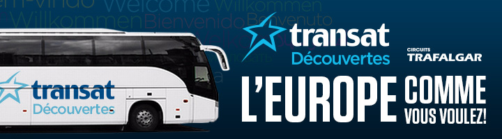 transat decouvertes