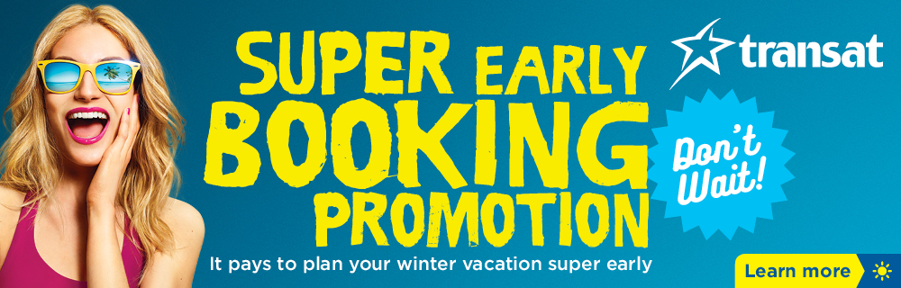 superearlybookingpromotion