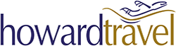 Howard Travel Logo