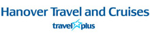 Logo for TravelPlus