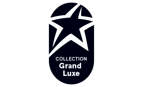 Collection Grand Luxe
