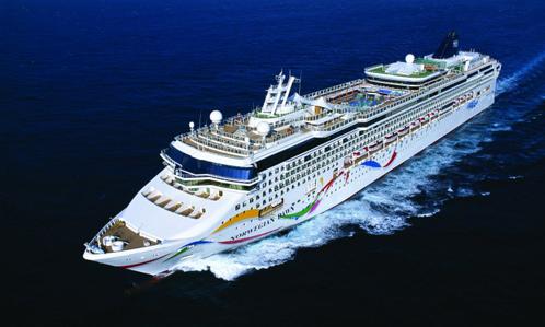Travelplus Top 10 Cruises