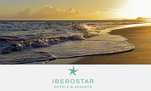 Iberostar reinvents itself