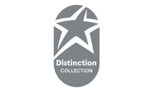 Distinction Collection