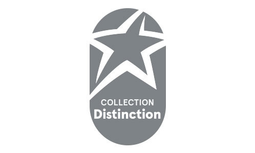 Collection Distinction de Transat