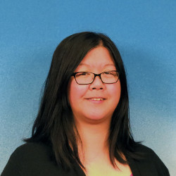 Leah Balagtas - Travel Consultant Calgary Elbow Dr