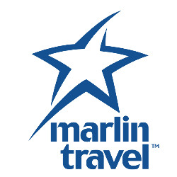 Nola Dennis Marlin Travel