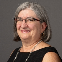 Photo de Ginette  Tétreault