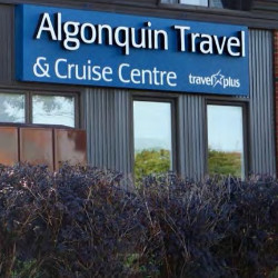 Why  Use a Travel Consultant  Algonquin Travel & Cruise Centre TravelPlus - Gloucester Center