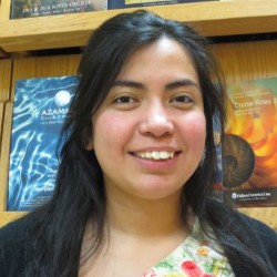 Jennifer Mendez Algonquin Travel & Cruise Centre TravelPlus - Gloucester Center