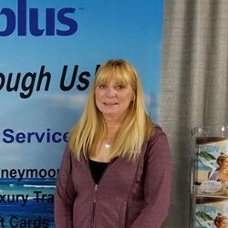 Tammy Ball Kawartha Lakes TravelPlus