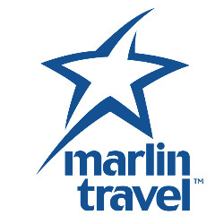 Elizabeth Stephens Marlin Travel