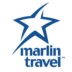 Janie Richardson Marlin Travel