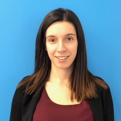 Stephanie Friesen Winnipeg Kildonan Place