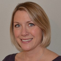 Photo of Mindy Green - Travel Consultant