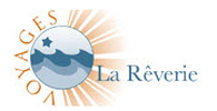 Logo for LA RÊVERIE