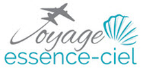 Logo for Voyage Essence-Ciel