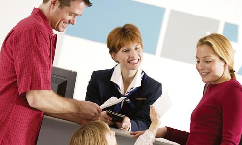 Air Transat Travel Insurance Cost