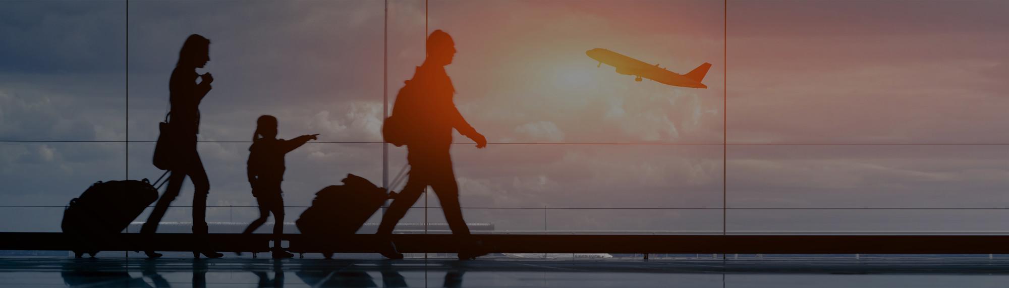 Transat Travel   Vacations, Flights, Cruises & more