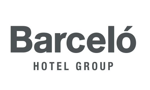Barceló Hotel Group Better Than Ever