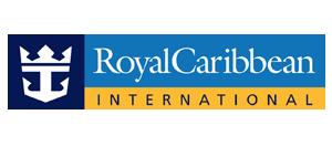 Dollar Car Rental Reward Partners
