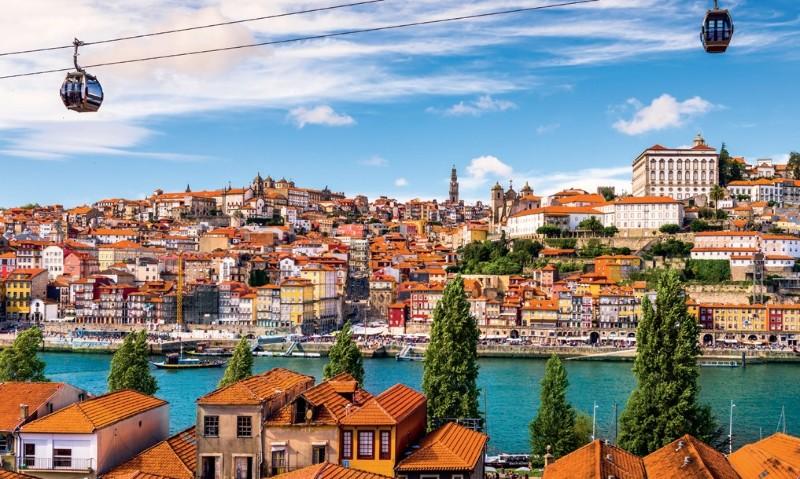 Groupes et cie d parts de groupes garantis for Sejour complet portugal