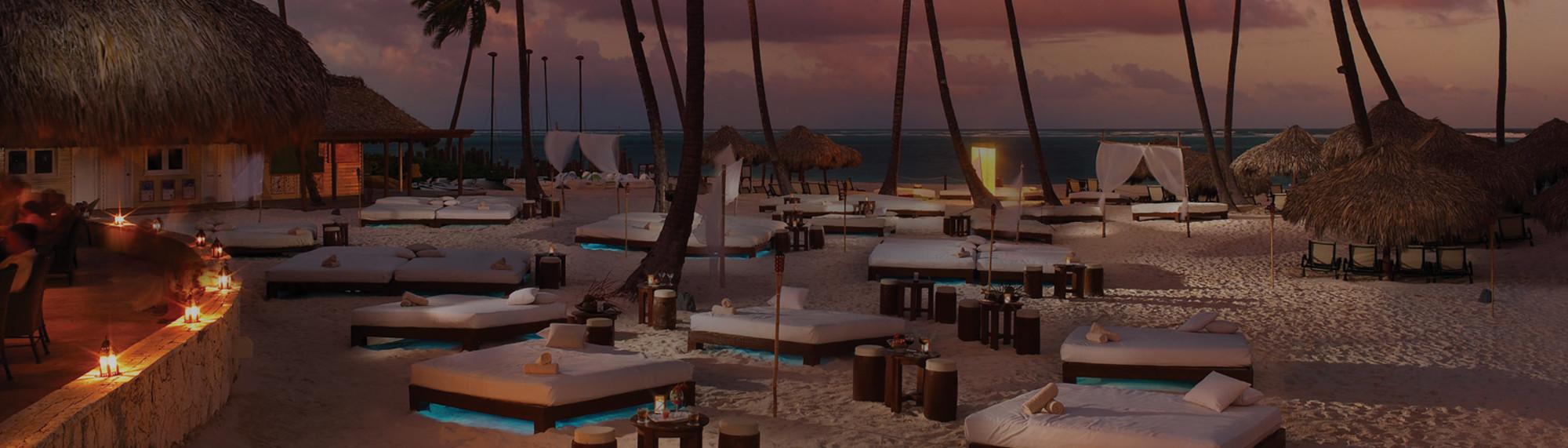 Book a Melia Hotels International
