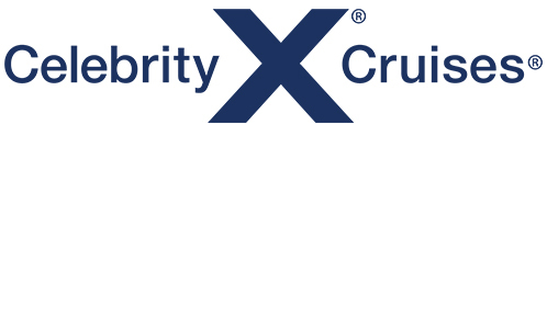 Celebrity Cruises Black Friday offers