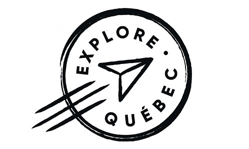 Discover the Explore Quebec packages!