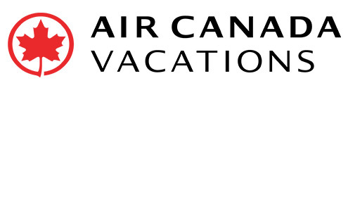 Save big with Air Canada Vacations!